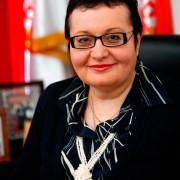 Tatjana Radosavljević