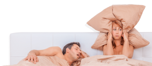 sleep-apnea-muz-hrce-zena-ne-moze-da-spava-tara-md