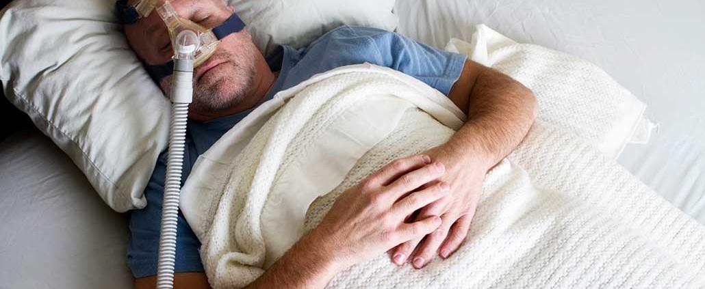 specijalisticka-pneumoftizioloska-ordinacija-tara-md-pumpica-sleep-apnea-hrkanje